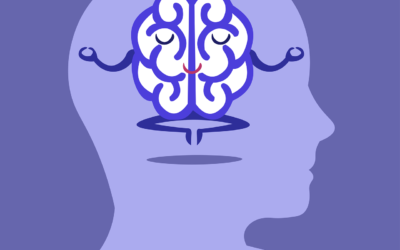 Meditate your way to a healthy brain