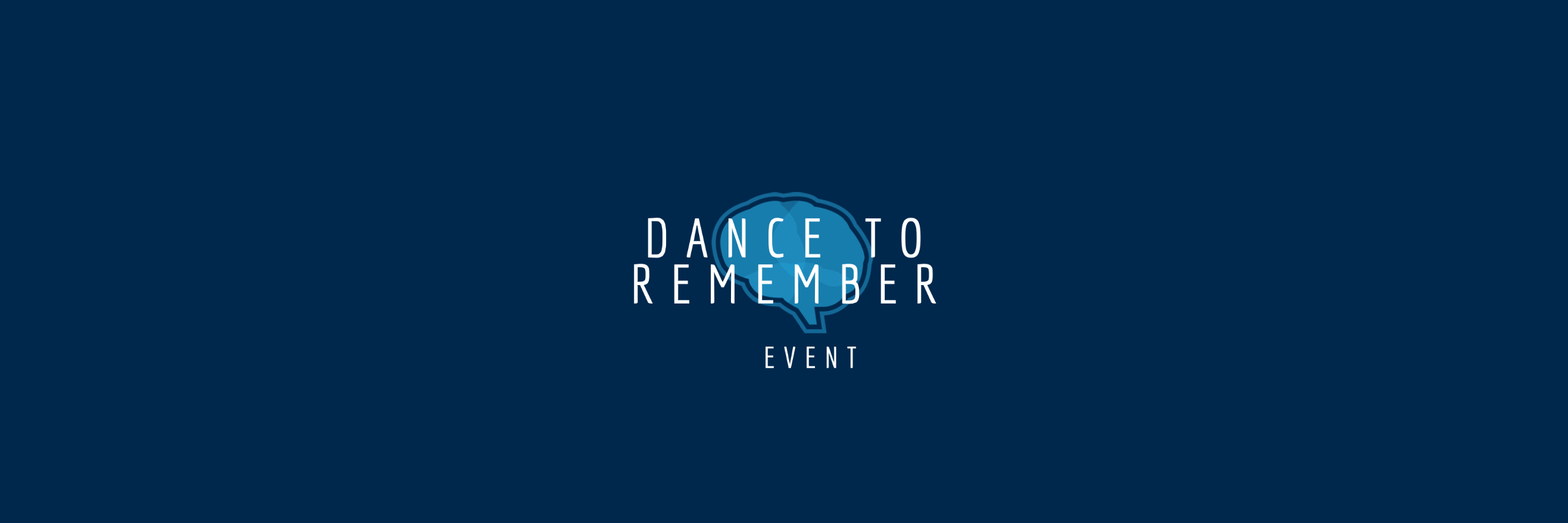 Dance to Remember Event